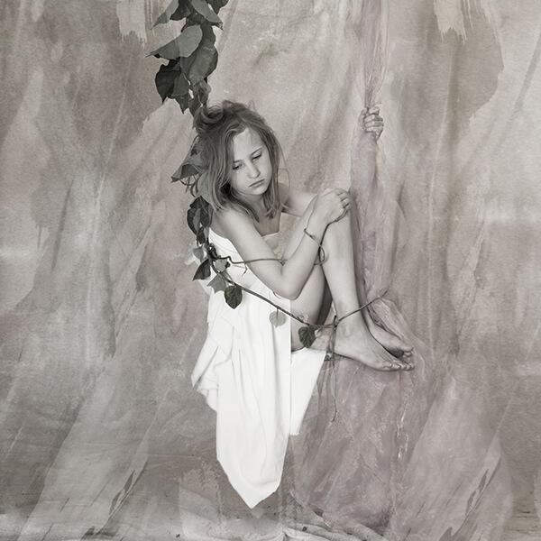fotobrenda-kinderkunst-6