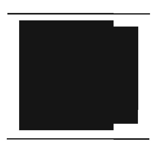 Fotobrenda.nl