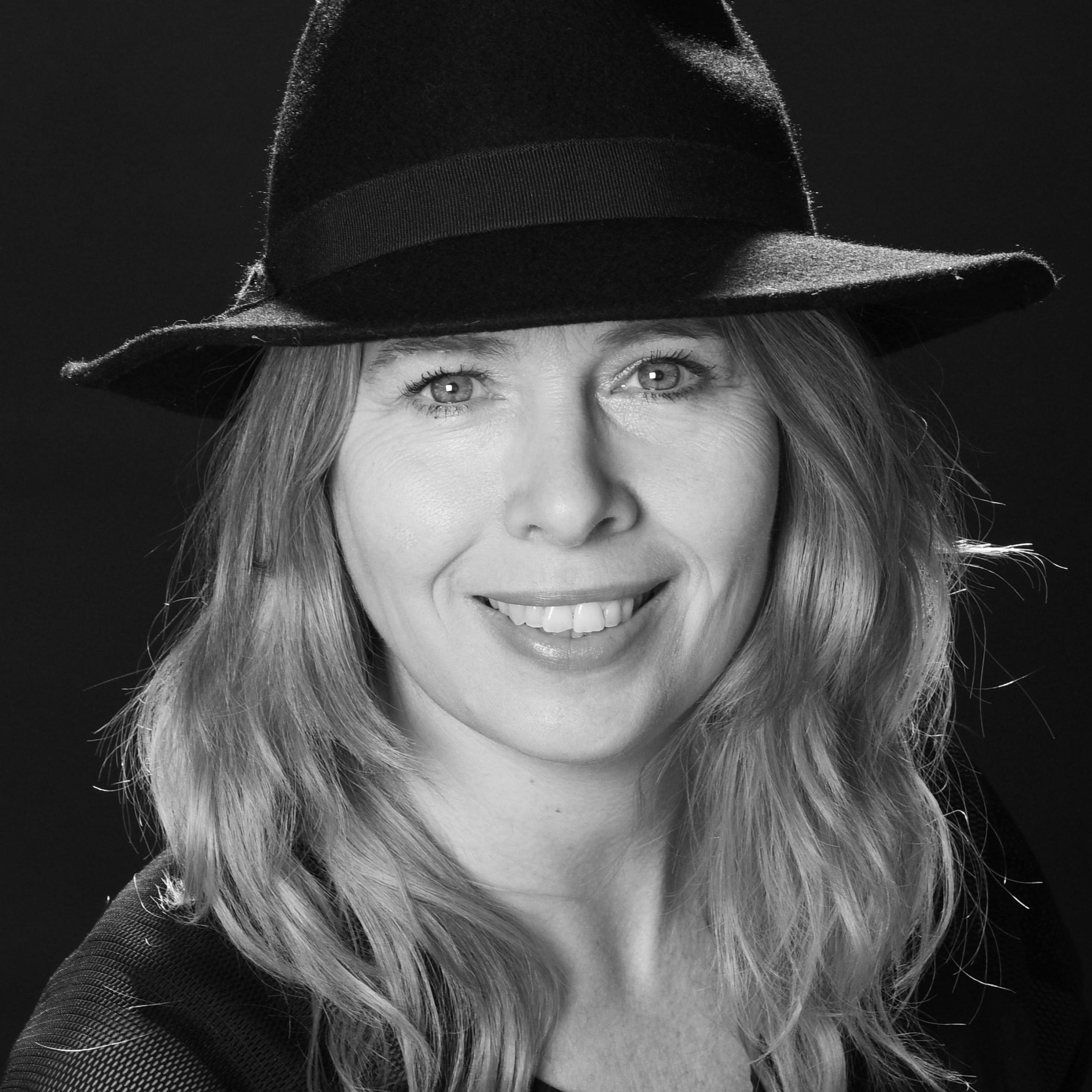 Brenda Riethoven Fotografie
